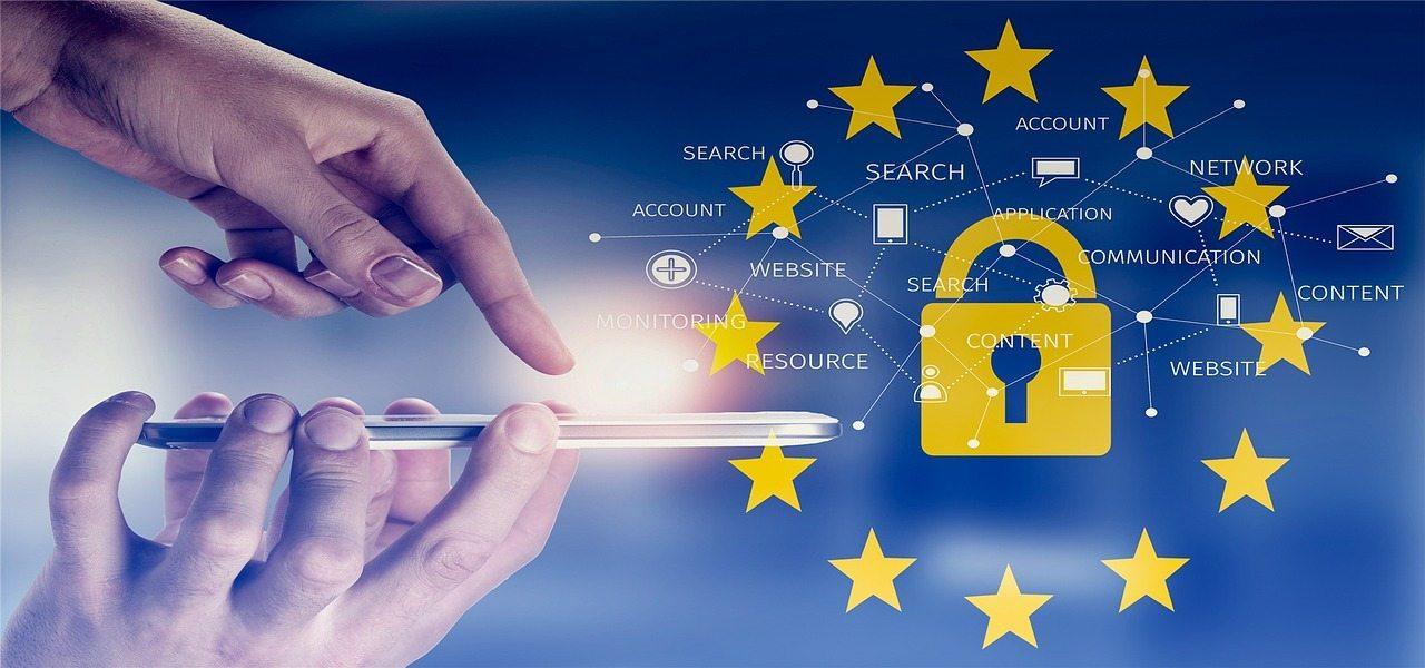 Datenschutzerklärung Digital Society Institute