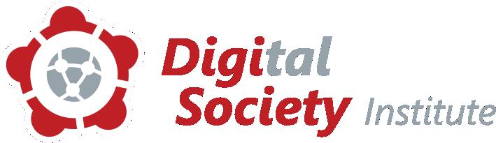 Digital Society Institute